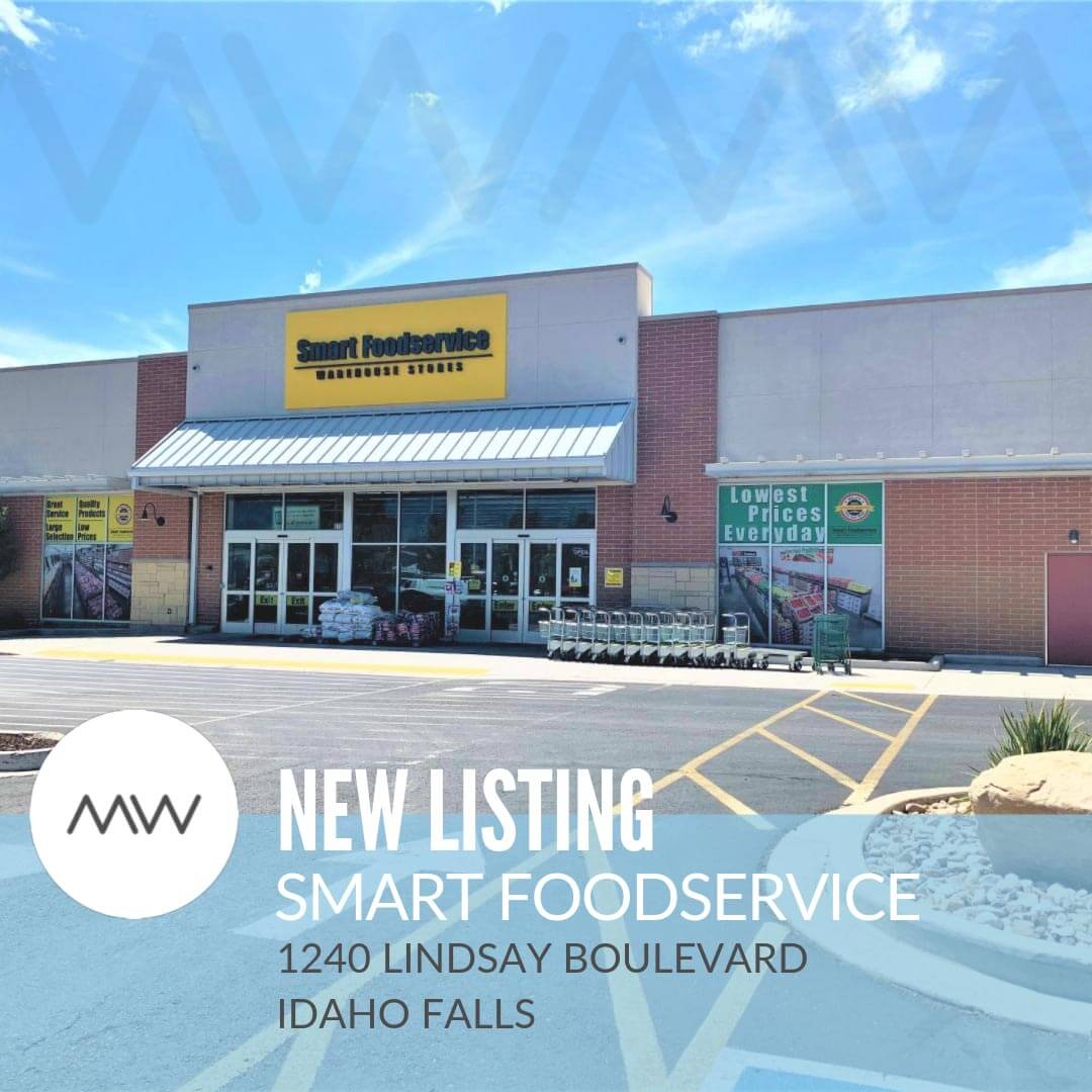 4th West Apartments Salt Lake City: Mountain West Commercial Real Estate
