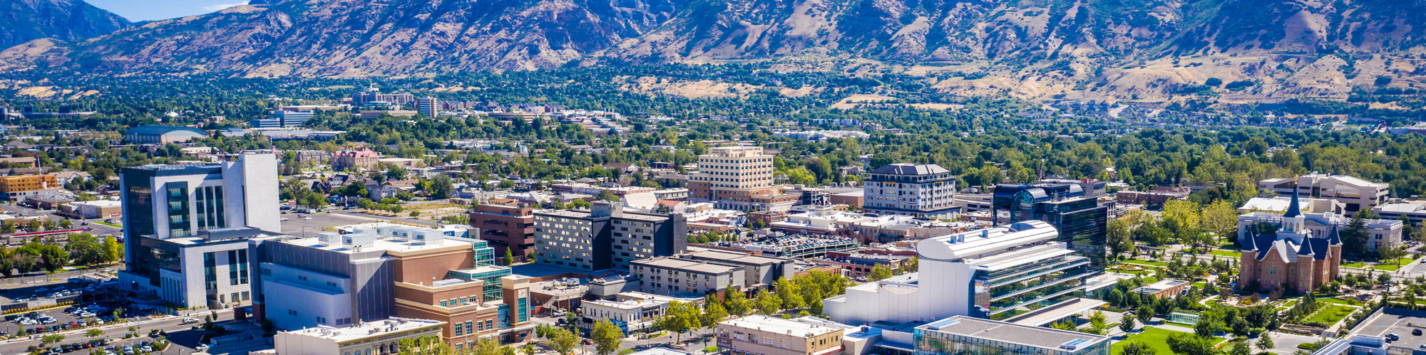 Mountain West Adds Top Producers to Expand Utah County Presence