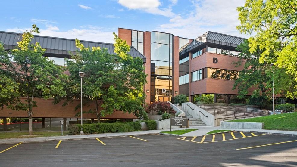 International Cybersecurity Company Novacoast Expands in Orem, Utah